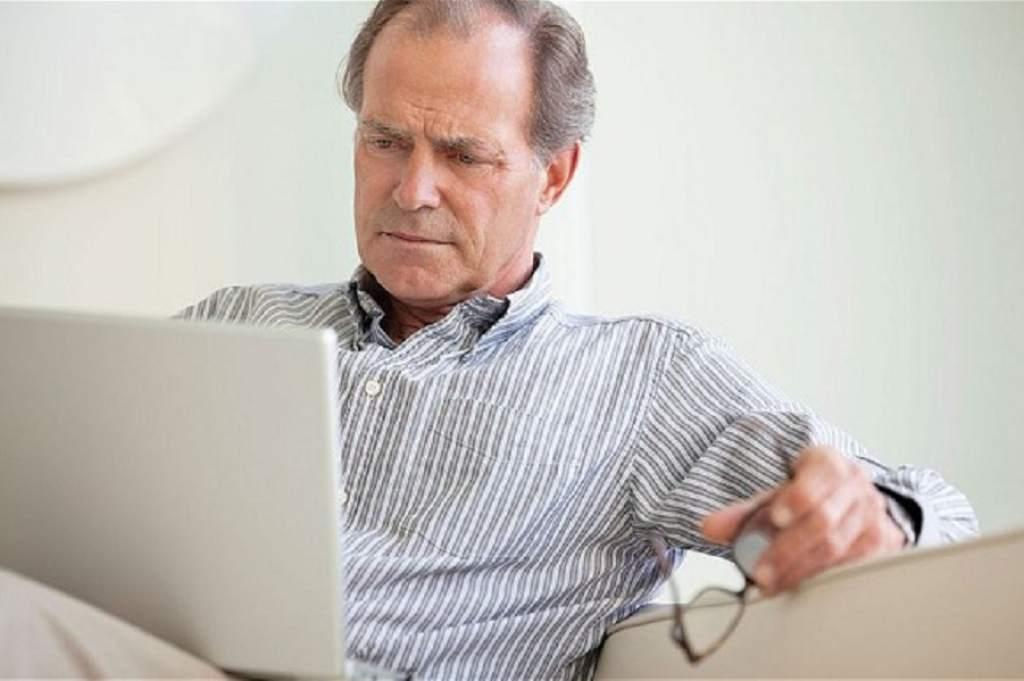 ¿Es posible trabajar después de pensionarse?